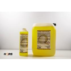 Citrus-Kraft Reiniger - Preparat do usuwania uporczywych zabrudzeń oraz odtłuszczania