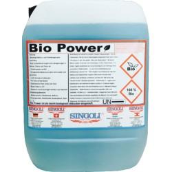 Sinco Bio Power